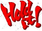 :HoldIt!: