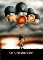 Forumactif.com : Airsoft Commando Loisirs 3-30