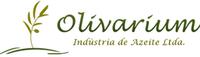 olivarium