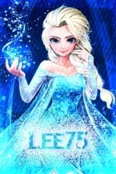 Lee75