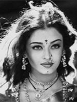 Narayana Anuprabha