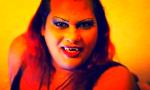 Lilith von Styx