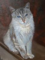 Forumactif.com : Passion artistes peintres 8-97