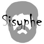 Sisyphe