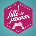 FilleDePaname
