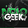 BioloGeek