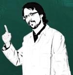 Prof_Lablouse