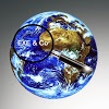 EXE&Co
