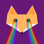 FoxFiesta