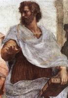 Aristote fait des vidéos