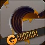 Gardoum