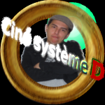 cinesystemed