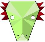 Clo-Komodo
