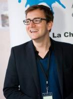 Jean Massiet