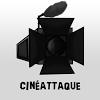 CinéAttaque