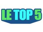 Le_top_5