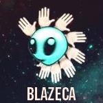 Blazeca