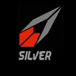 Silverre