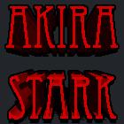 Akirastark