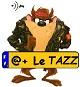 tazz38