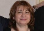 LORELLI Mireille