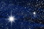 *Andromeda*