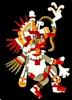 Quetzaltcoal