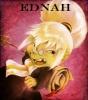 Ednah