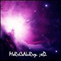 MeRrCeNaRry ;x.