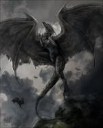 Dragon de Nuit