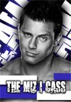 The Miz | Cass