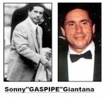 Sonny-Giantana