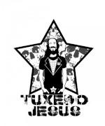 Tuxedo_Jesus