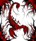 Red.Scorpion
