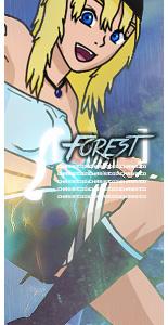 Ota Forest