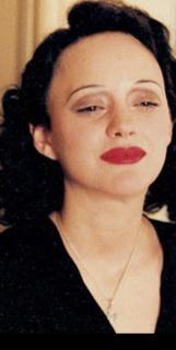 Eléonore Garnier
