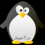 JuanTux07