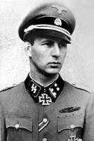 Colonel Reicht