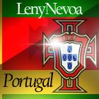 LenyNevoa