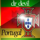 dr_Devil