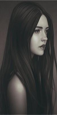 June Valanthiriel