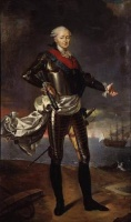 Louis-François-Armand de