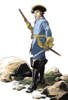 ChevalierJeanl'Épervier