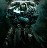 Soulhammer