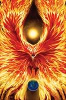 Phoenix D'Arwin