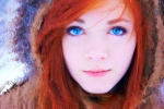 Alexandra_Arnim