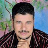 عبدالفتاح