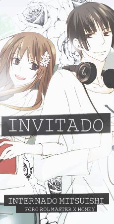 {# Bienvenidos Avatar12