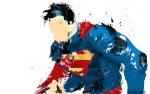 SupermanDC