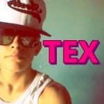 Tex_UndeaD